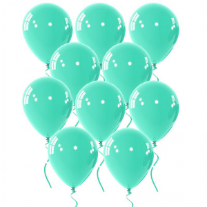 mint.green.balloon-300x300