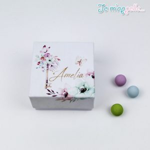 Μπομπονιέρα-βάπτισης-λουλούδιααα