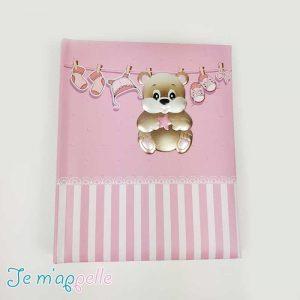 Δώρα για νεογέννητα