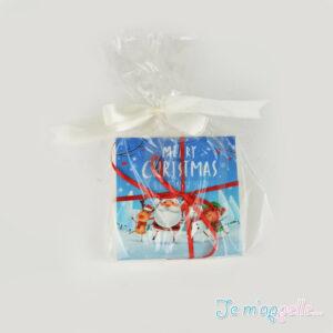 Χριστουγεννιάτικα-σουβερ-