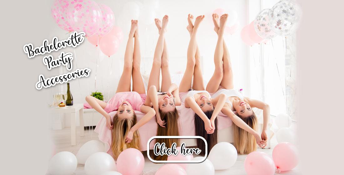 Bachelorette-party